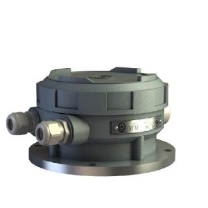 Уровнемеры УЛМ-31А1-HF-F-LC / УЛМ-31А1-HF (HF-F)