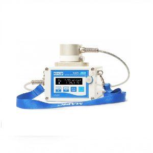 Портативный анализатор растворенного кислорода МАРК-3010.
