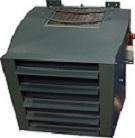 Агрегат приточный АСК-01