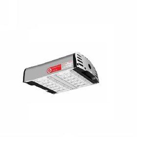 Светодиодный светильник GSFNO