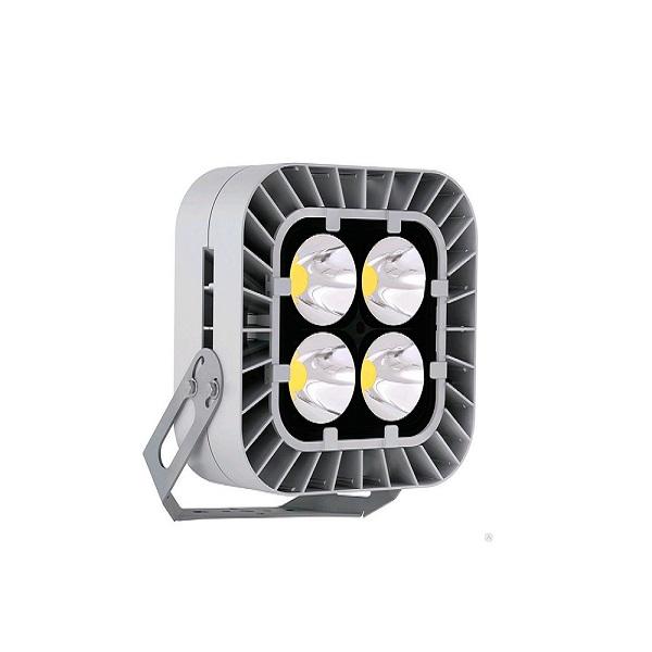 Светодиодный светильник FFL