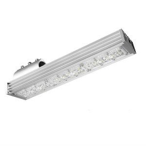 Светодиодный светильник GSLO