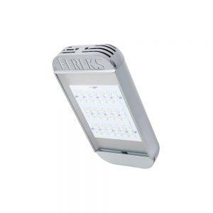 Светодиодные светильники серии ДКУ ДСУ.