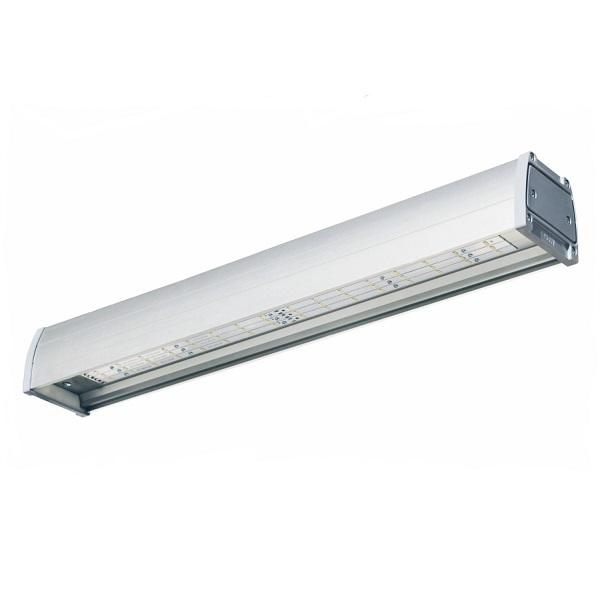 Светодиодный низковольтный светильник GSU