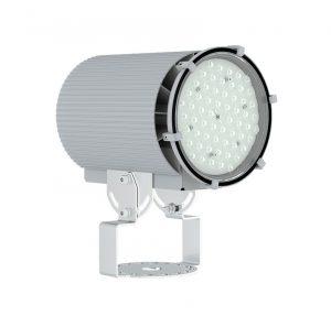 Светодиодные светильники серии ДСП