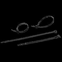 Арматура и узлы крепления для оптического кабеля