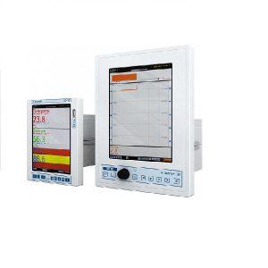 Регистраторы технологические КС-1Е и КС-2Е