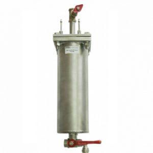 Теплообменник ТО-290/ ТО-145