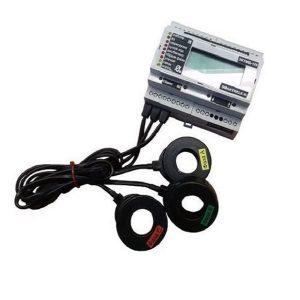 Электронный контроллер тока ЭКТМ-Д