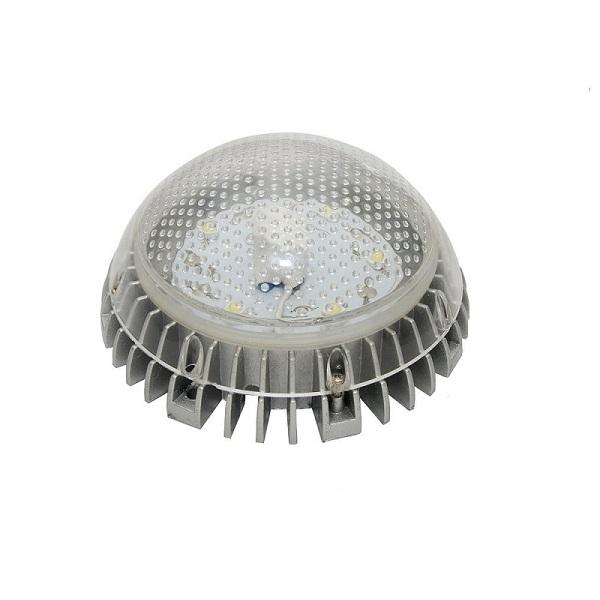 Светодиодный светильник ЖКХ