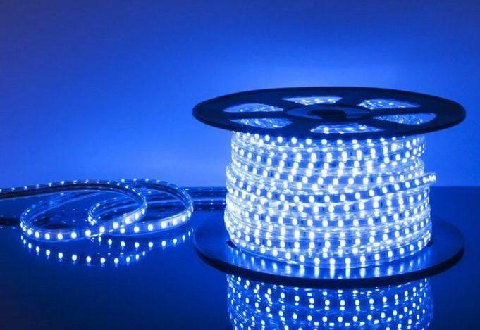 Светодиоды поставка светодиодных кристаллов