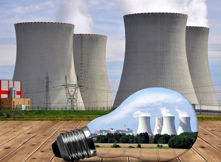 Топ-5 инноваций в энергетике: от интернета вещей до «умных» сетей