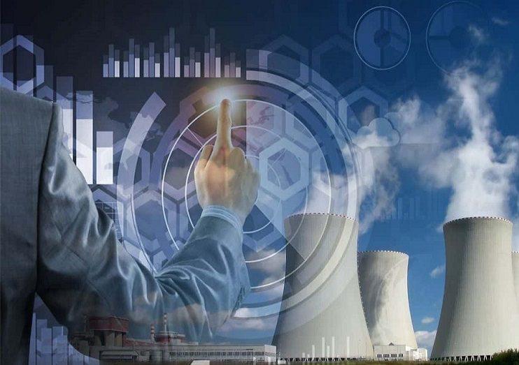 Топ-5 инноваций в энергетике