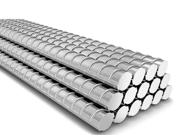 стабилизация цен на металл