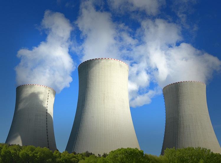 Топливо для ТЭЦ из смеси отходов разных типов улучшит экологию