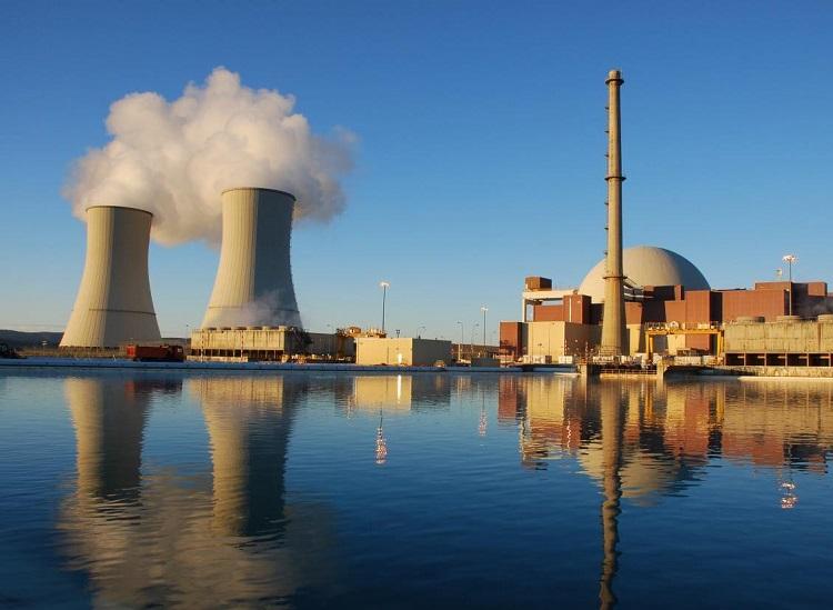 Изобретение российских учёных — надежная страховка от аварий на атомных станциях